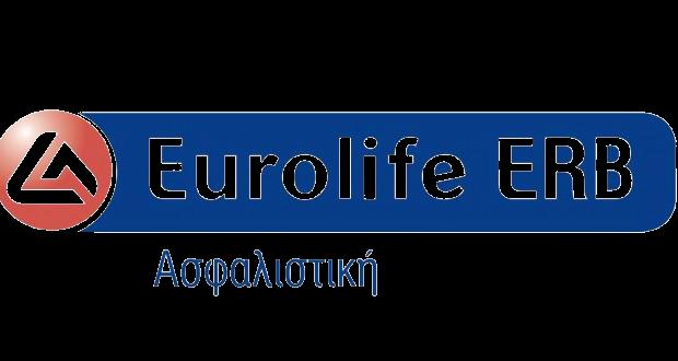 eurolife
